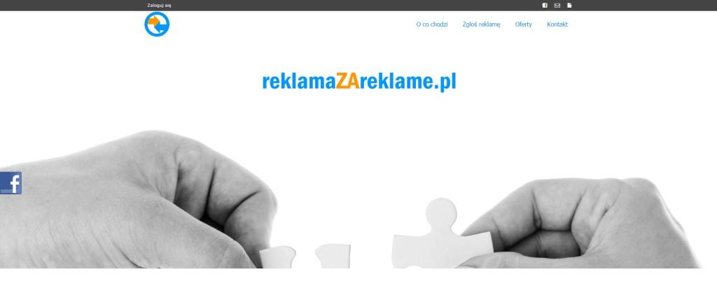 reklamazareklame.pl